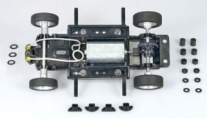 Sebring universal chassis
