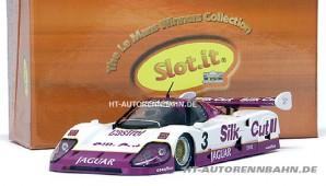 Jaguar XJR12 Edition Le Mans 1990 m.#3