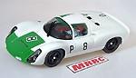 Porsche 910-8 #8
