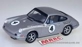 Porsche 911 #4