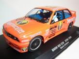 BMW M3 E30 DTM 1988 Mario Ketterer