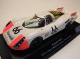 Porsche 907 Langheck Le Mans 1968 #66