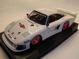 Porsche 935/78 Moby Dick  Test  Paul Ricard 1978