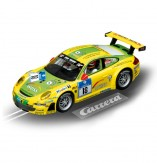 PORSCHE GT3 RSR MANTHEY RAC. No.18