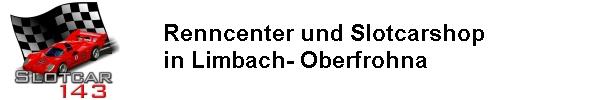 Startseite - slotcar143.de